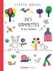 gommettes_couv