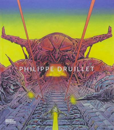 philippe_druillet_couv