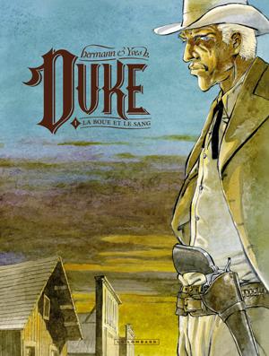 duke_couv