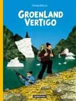groenland-vertigo-couv