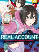 Real-Account-2-cover