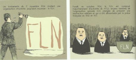 algérie_fln