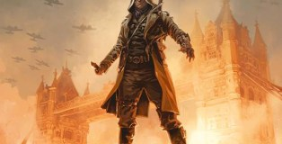 assassins-creed-une