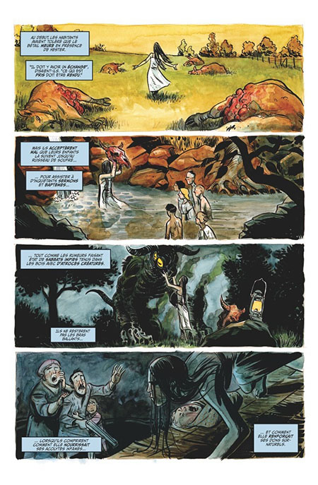 harrow-county-image1