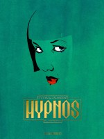 hypnos-couv