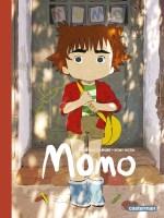 momo_couv