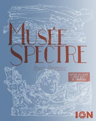 MuseeSpectreCouvWeb-310x392