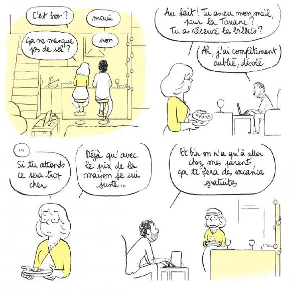 aude_picault_7