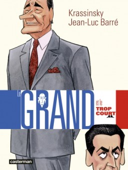 le_grand_et_le_trop_court_couv
