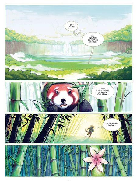 fleur-de-bambou-image1