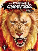 les-royaumes-carnivores-1-cover