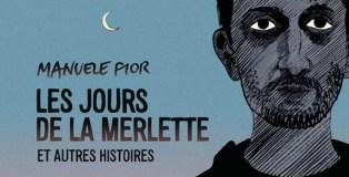 les_jours_de_la_merlette_une