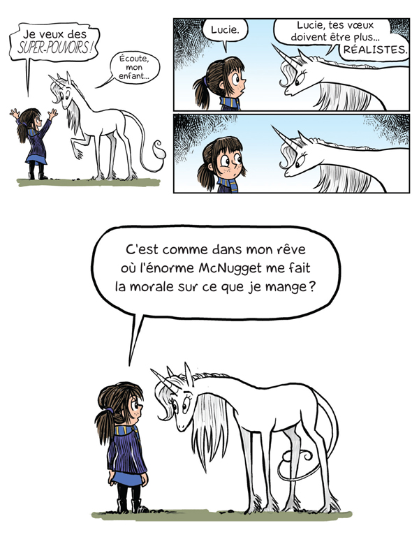 lucie_et_sa_licorne_image2