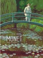 monet_couv