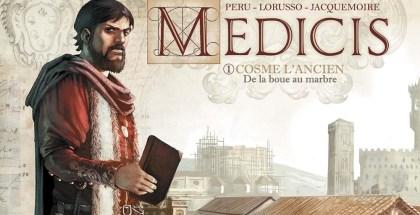 medicis_une