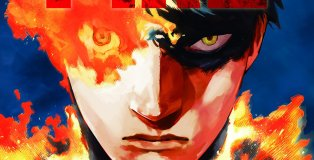 fire-punch-1-cover