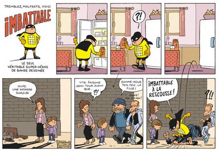 imbattable_image1