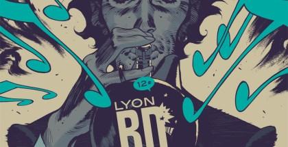 lyonbd-2017_une