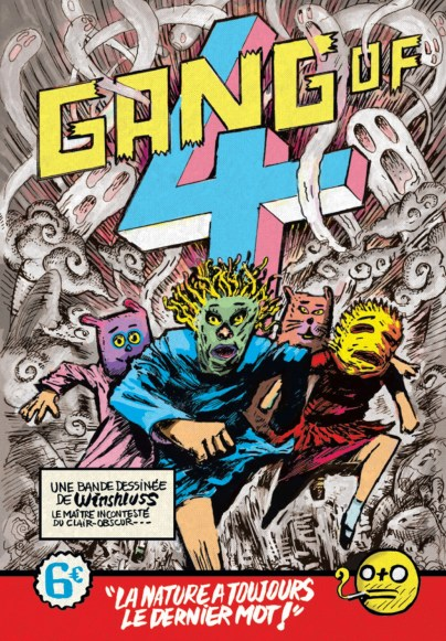 couverture-gang-of-four