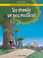 lapinot_un_monde_un_peu_meilleur_couv