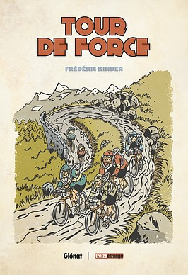 tour_de_force_9782344022573-L