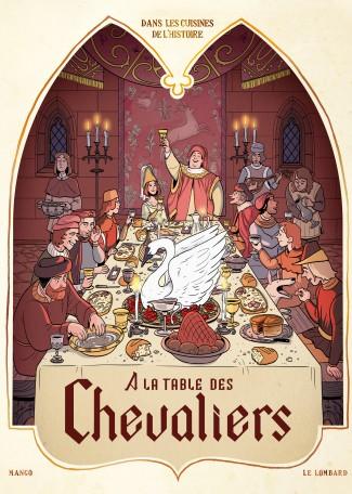 a-la-table-des-chevaliers-couv