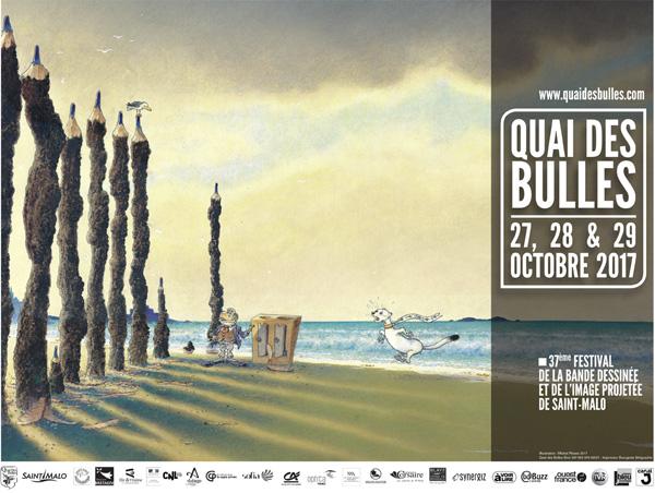 plessix-quai-des-bulles2017