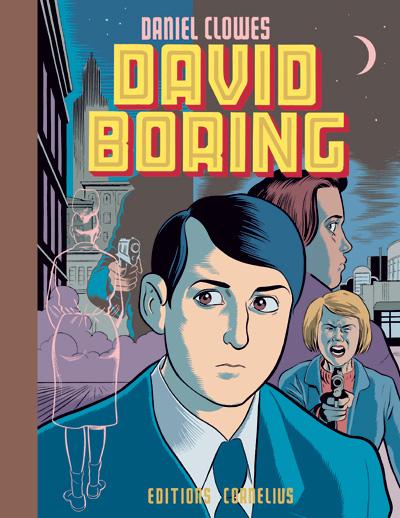 david_boring_couv