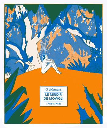 le_miroir_de_mowgli_couv