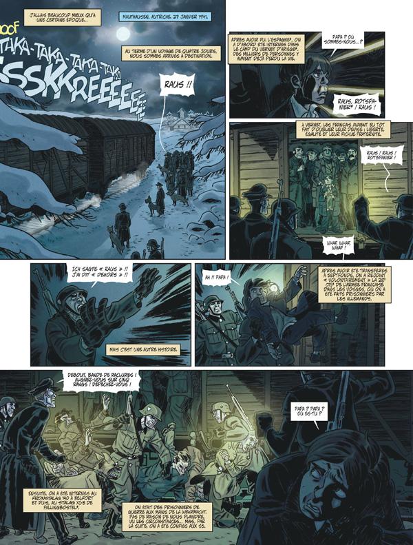 Lisez-vous des bandes dessinées / mangas / comics ? - Page 11 Le_photographe_de_mauthausen_image2