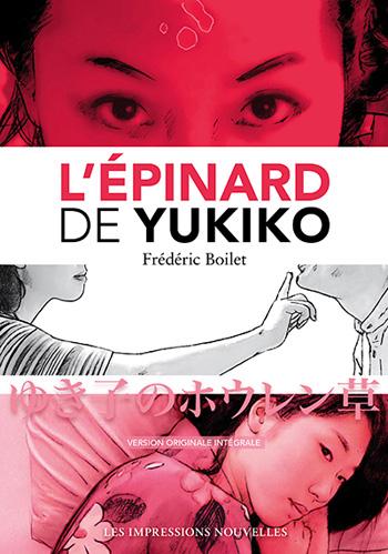 lepinard_de_yukiko_couv