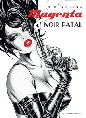 magenta_noir_fatal_couv