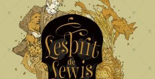 lesprit_de_lewis_une