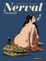 nerval_couv