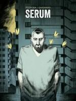 serum_couv