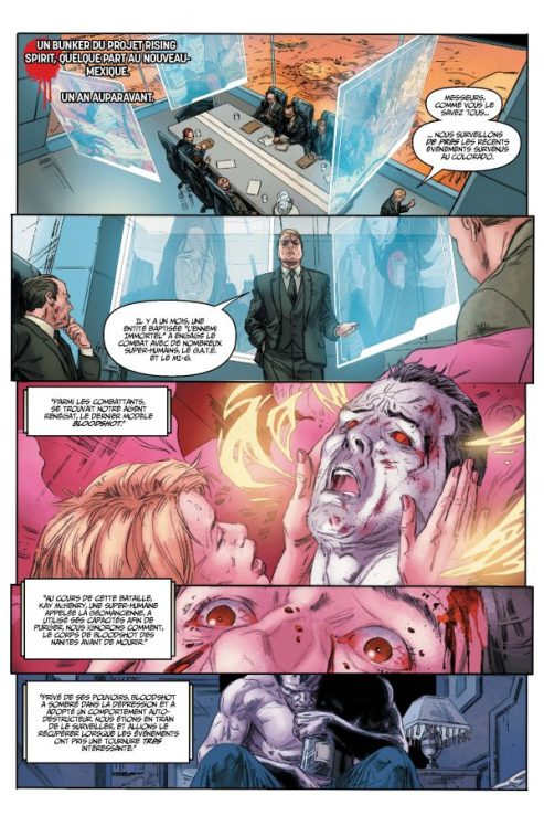 Bloodshot-USA_preview__Page_04-600x923