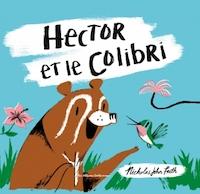 hectorcolibri_couv