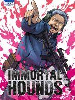 immortal-hounds-5-ki-oon