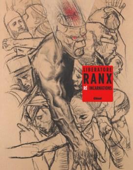 ranx_reincarnations_couv