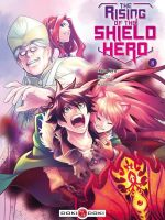rising-shield-hero-8-doki