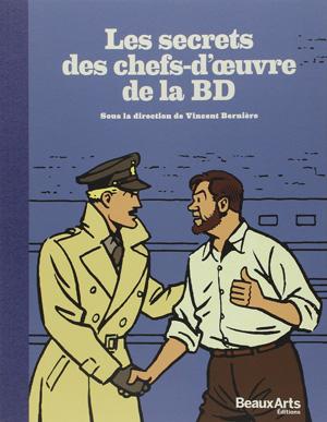 secrets_chefsdoeuvre_bd