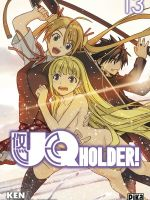uq-holder-13.pika