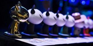 Angoulême 2019: la sélection officielle
