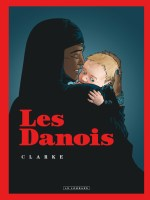 les_danois_couv