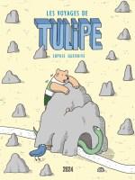 les_voyages_de_tulipe_couv