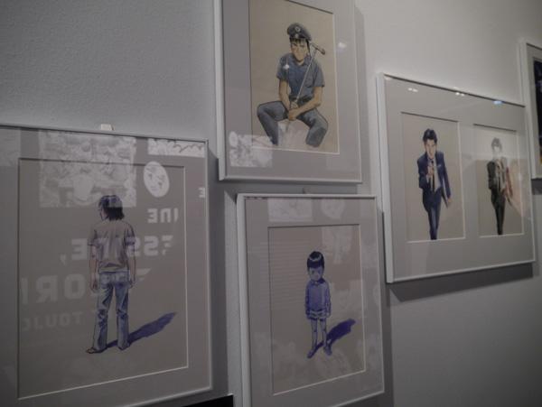 urasawa-expo19