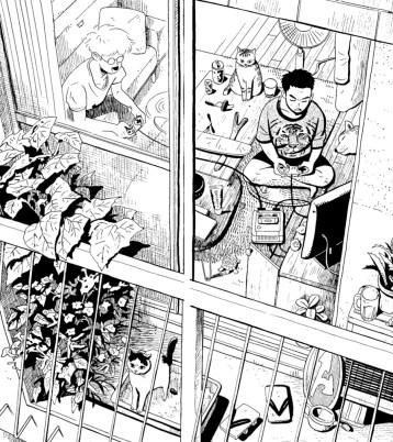 Keigo-Shinzo-itv-extrait-TAB-2