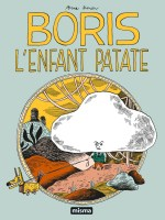 boris_lenfant_patate_couv