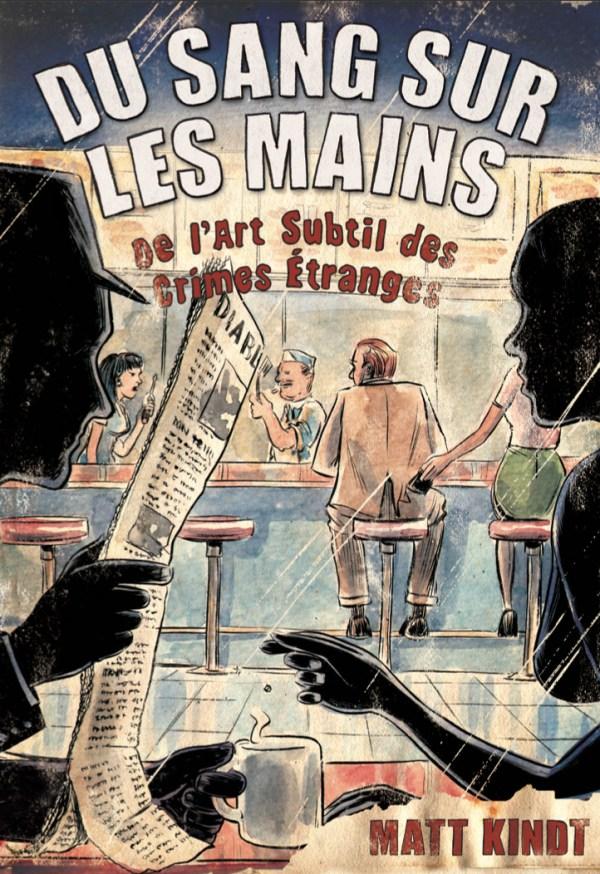 du_sang_sur_les_mains_couv