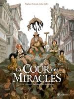 la_cour_des_miracles_couv